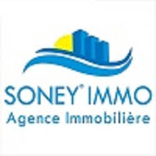 Agence immobilière Soney Immo