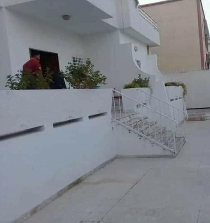 À vendre villa mourouj 1