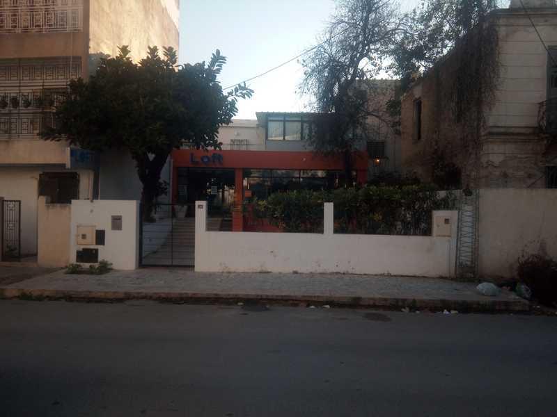 Av villa 318m2 proximité alain-savary
