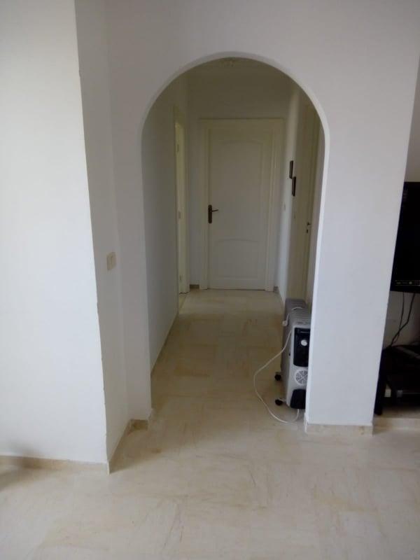 A vendre un joli appartement à tantana