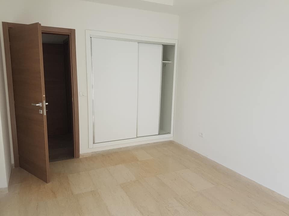 A vendre des appartements luxueuses