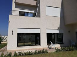 Vente magnifique villa a sidi younes