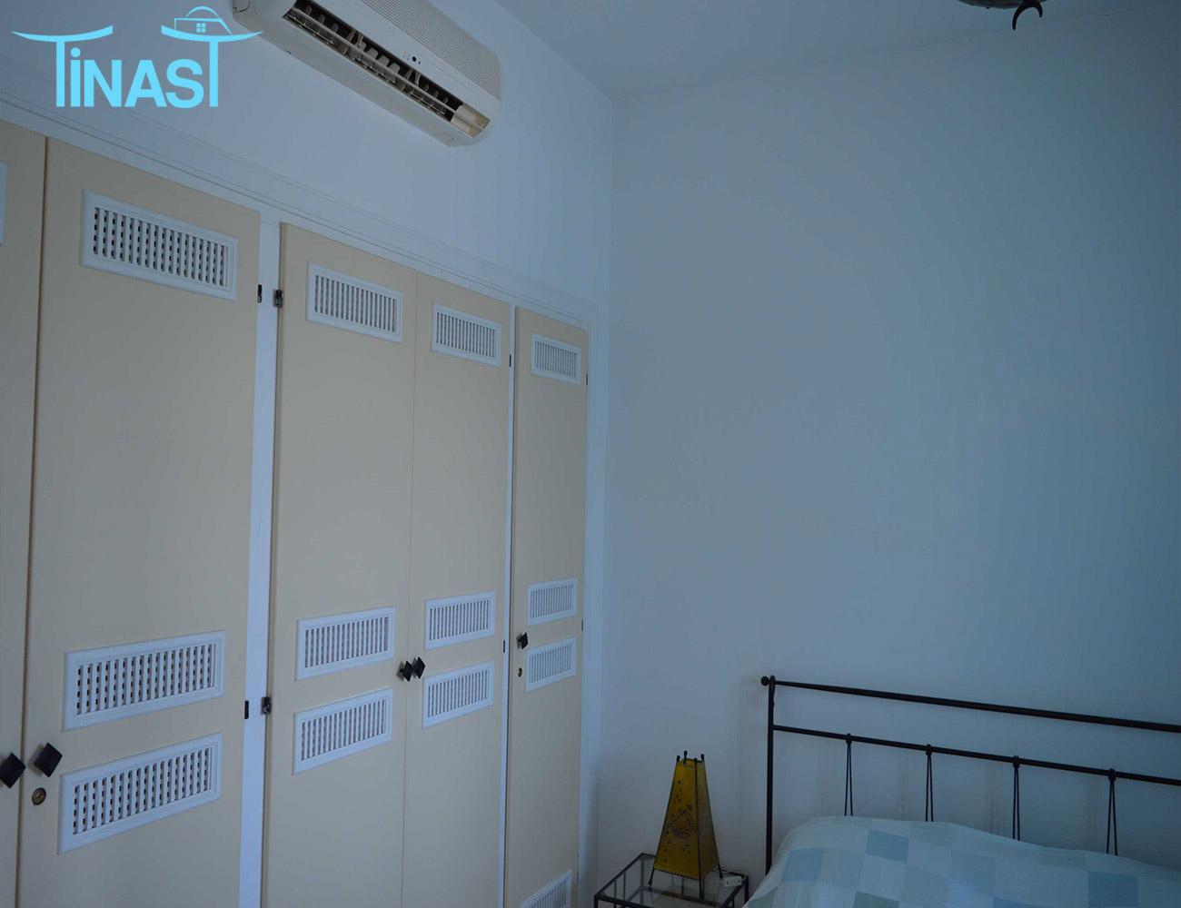 Un appartement s+1 de 60 m2 à yassmine hammamet