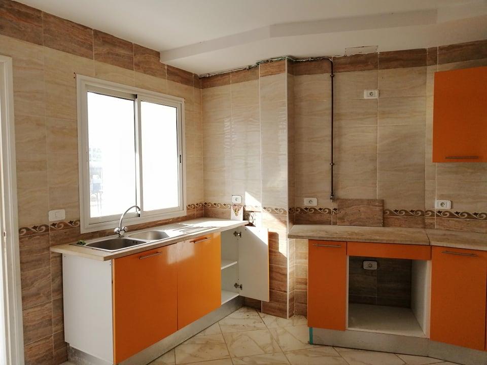 A louer appartement s+2