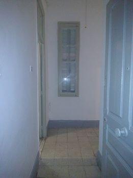 A vendre une belle appartement au centre ville