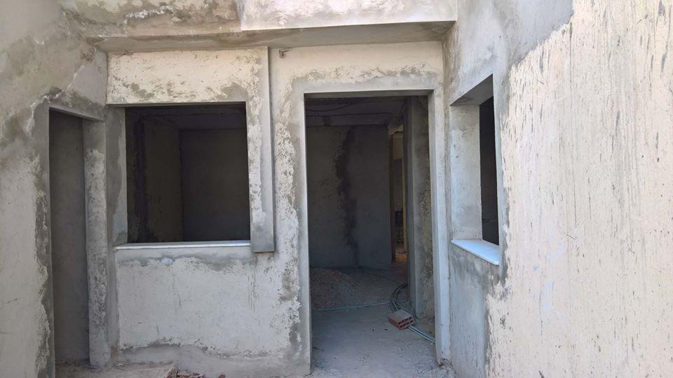 Vente 2 maison à cité rafaha