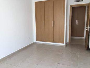 A vendre des appartement haut standing a cite' wahat laouina