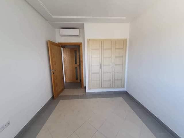 A louer un magnifique appartement s+2