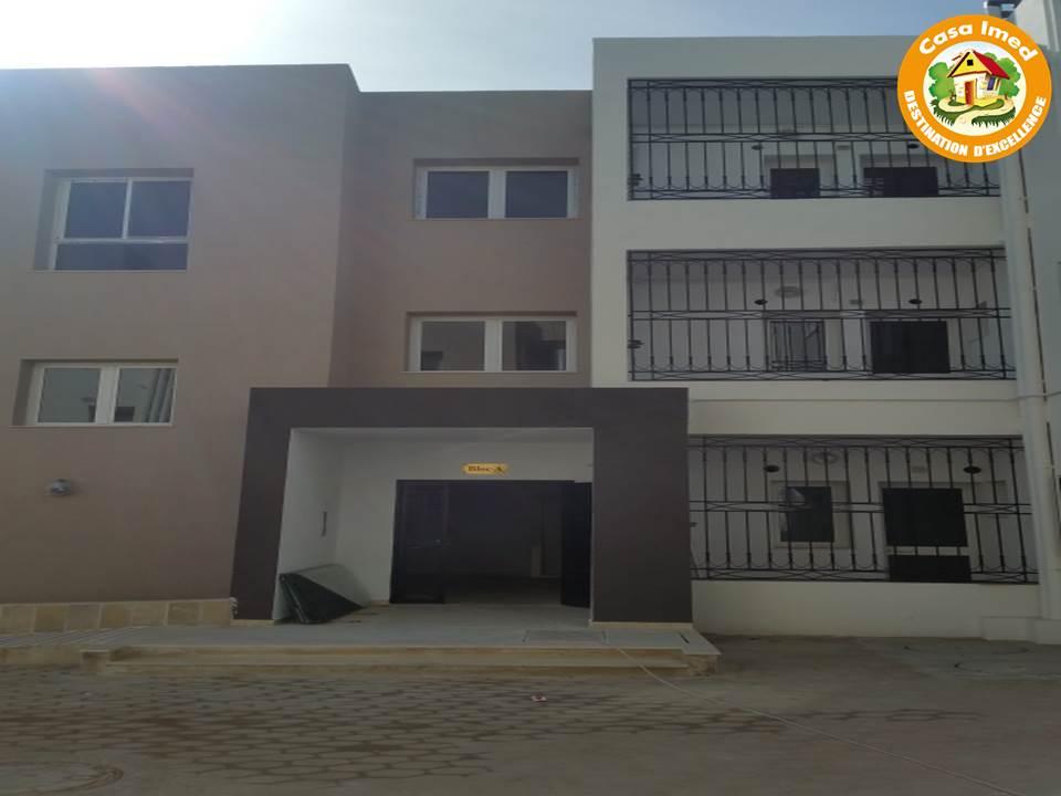 appartement à 1600 le m² direct promoteur
