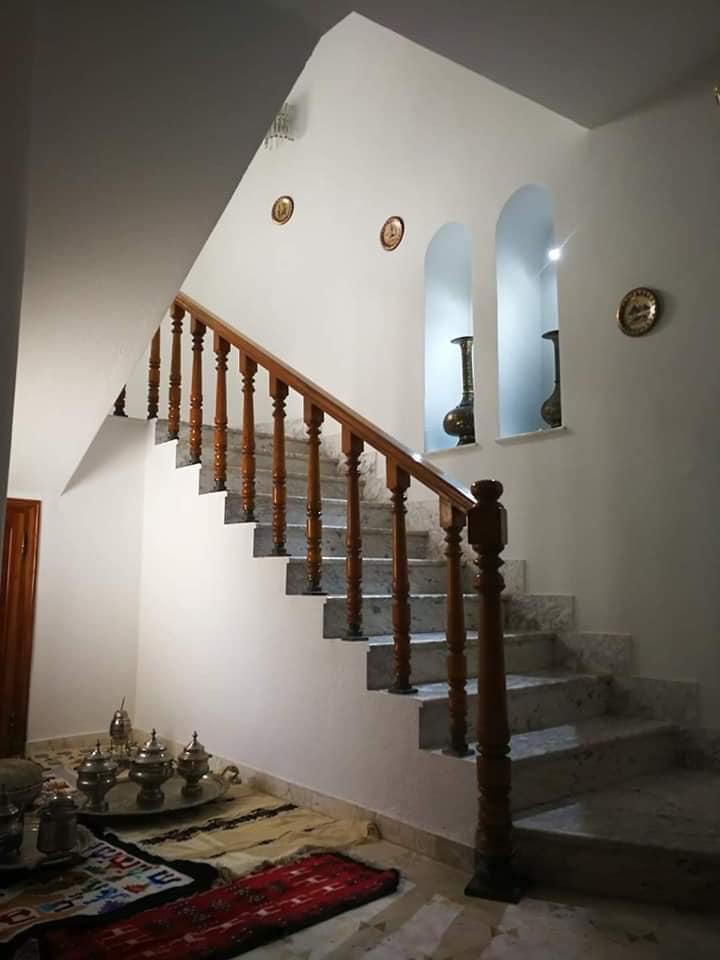 Villa mourouj 2