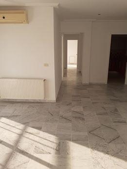 A louer appartement s +3